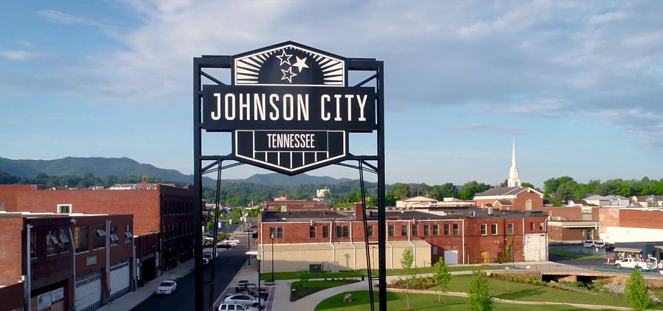 johnson city sign pic .jpg