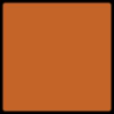 SquareHorizon_Color.png