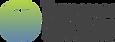 TNCoG-logos-REV-61.png