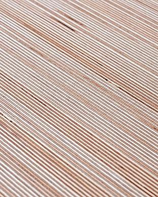 Les lignes diagonales