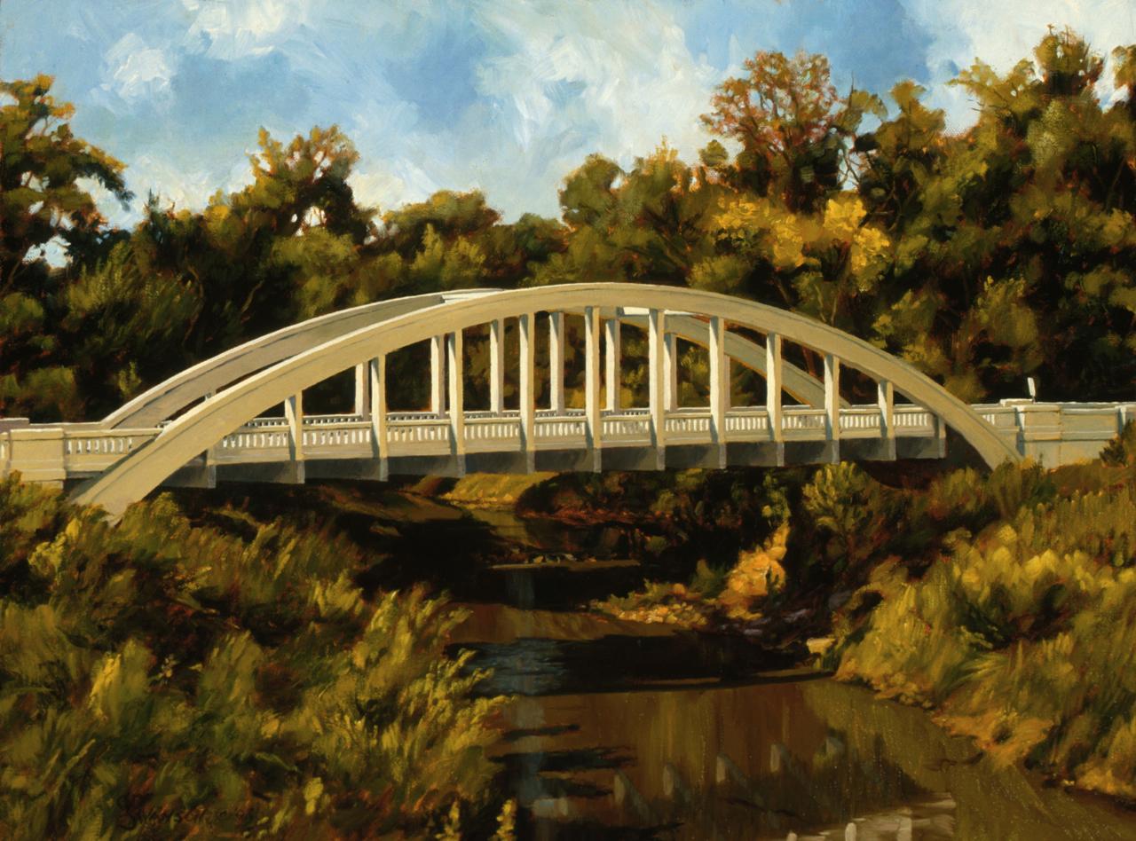 Brush Ck. Bridge, KS  (102).jpg