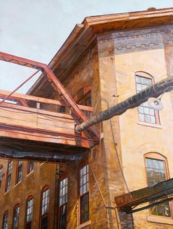 Fox River Factory  (145).jpg