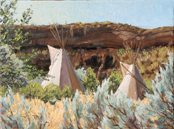 Tipis in Arroyo  (188).jpg