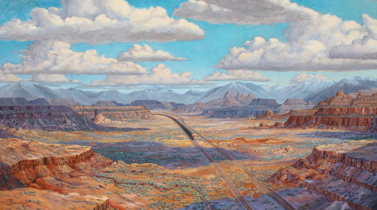 Desert Train  (10).jpg