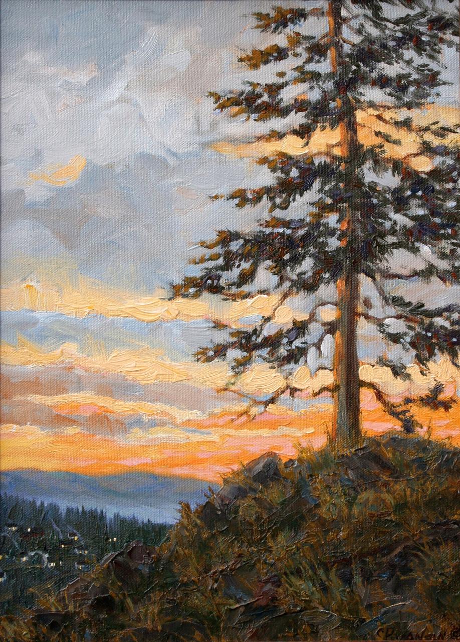 The Lone Pine Tree (Grandpa's)  (147).jpg