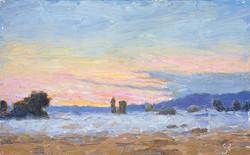 Sunrise (Declo, ID)  (45).jpg