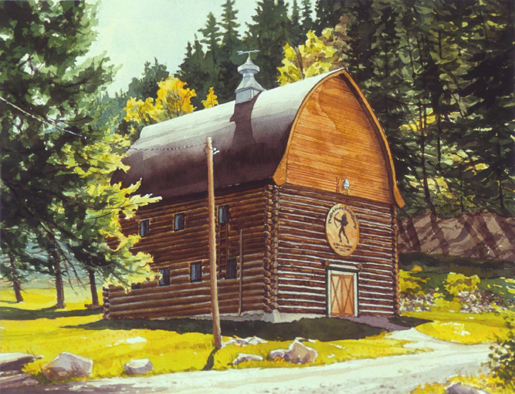 "The ""Mule Barn""  (282).jpg"