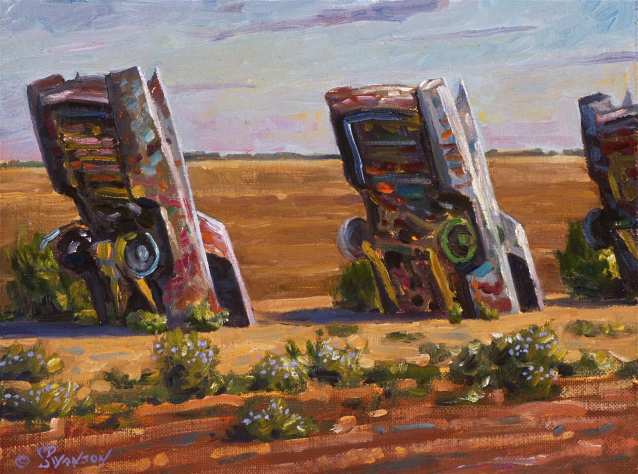 Cadillac Ranch study  (73).jpg