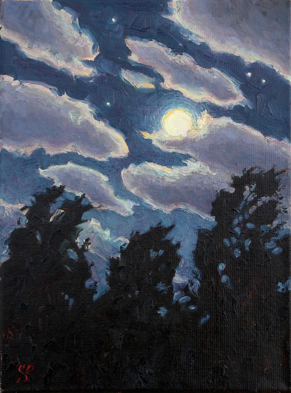 Valley Moon  (249).jpg