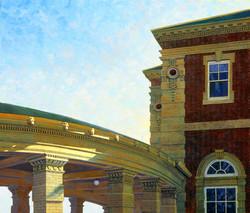 Livingston Depot  (126).jpg