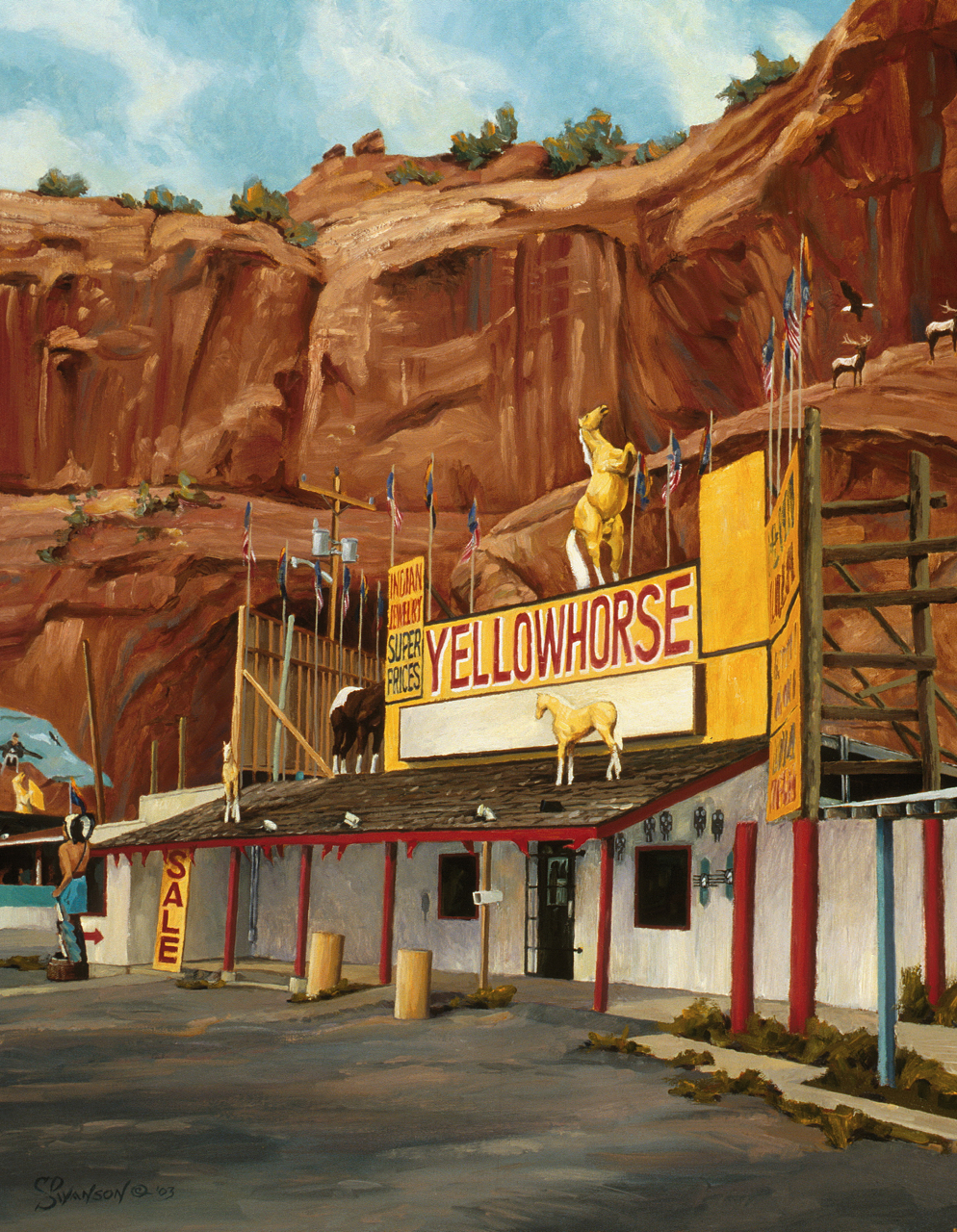 Yellow Horse Trading Post  (104).jpg