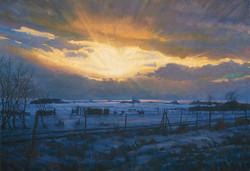 November Sunset  (50).jpg