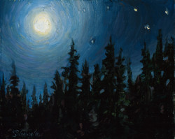 Moon Over Pines (AZ)  (76).jpg