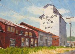 Livingston Teslow from Rail Yard  (252).jpg