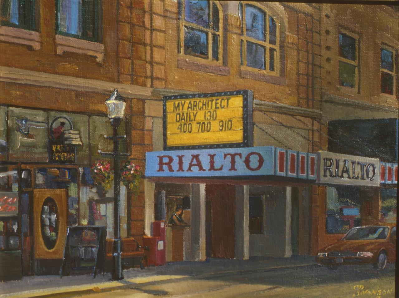 Rialto Cinema  (152).jpg