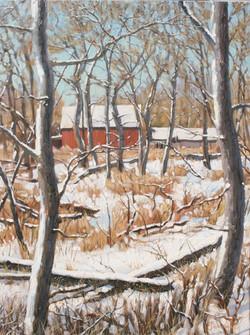 Winter Creek Bottom  (187).jpg