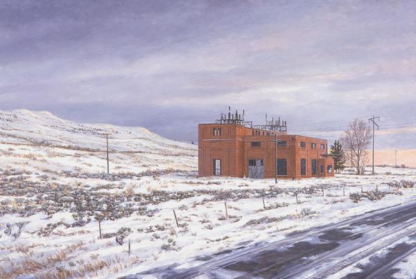 Abandoned Substation  (22).jpg