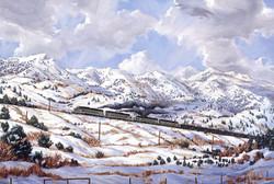 Snow Train  (9).jpg