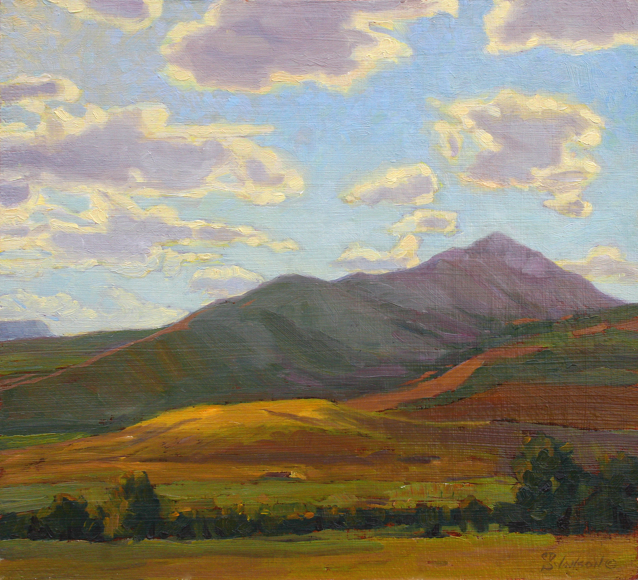 Mount Powell  (72).jpg