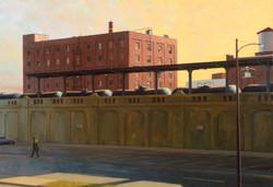 Oklahoma City Railway Station  (92).jpg