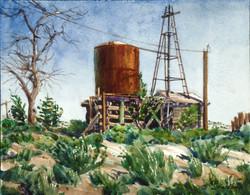 Water Tank (NM)  (83).jpg