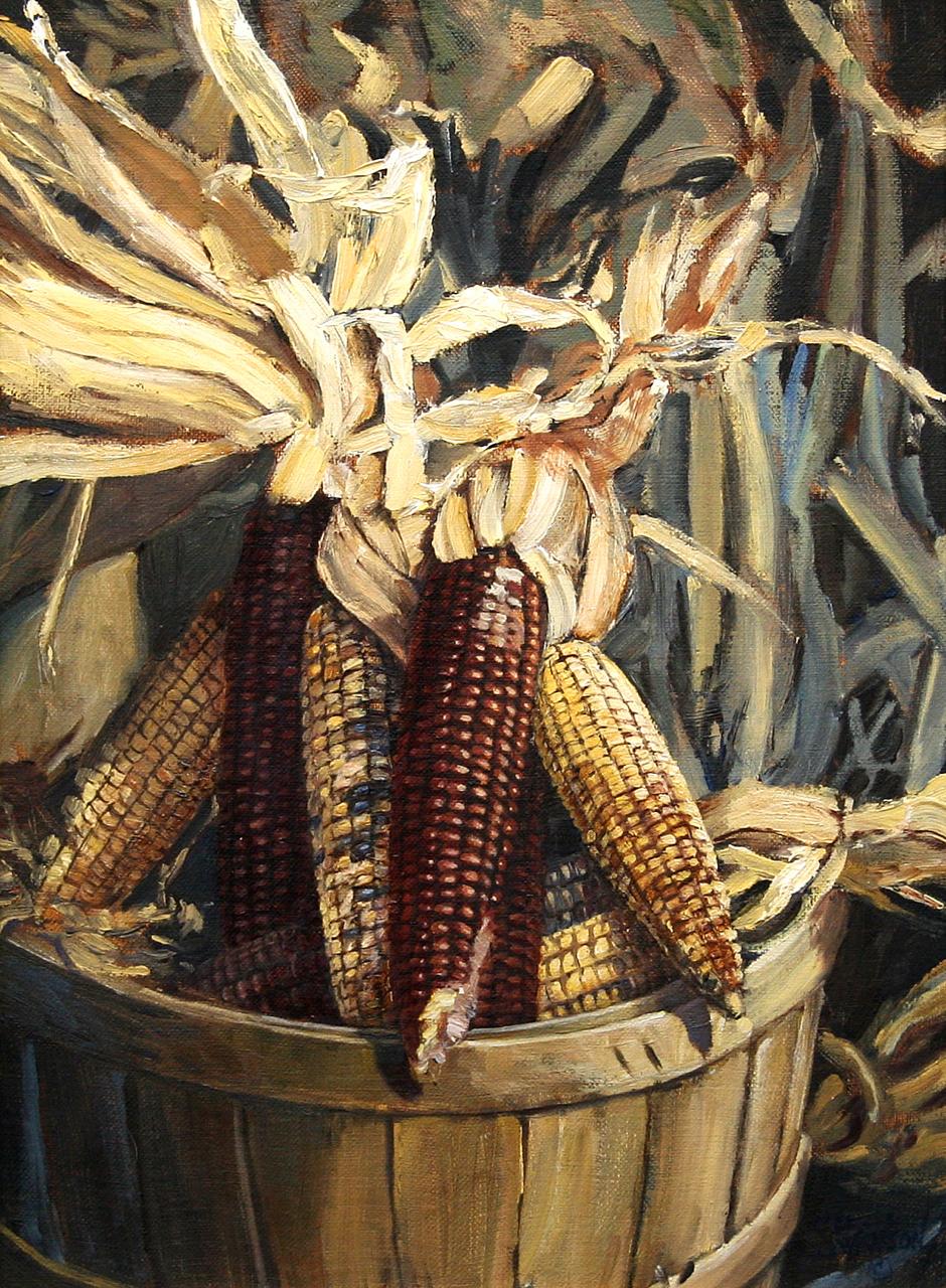 Indian Corn  (155).jpg