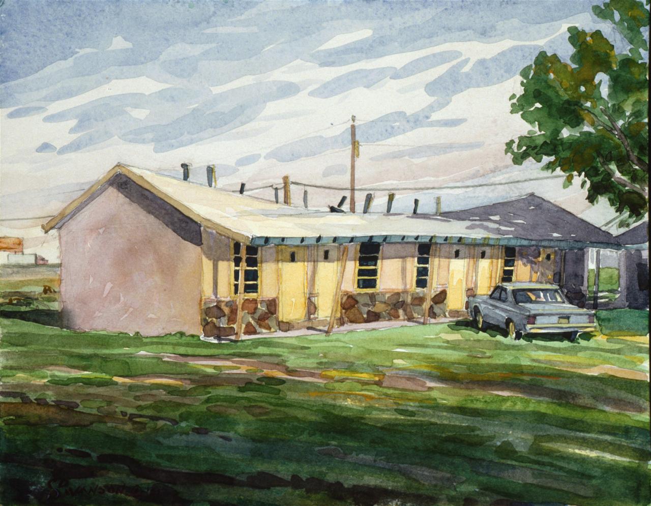 Pink Motel (NM)  (82).jpg