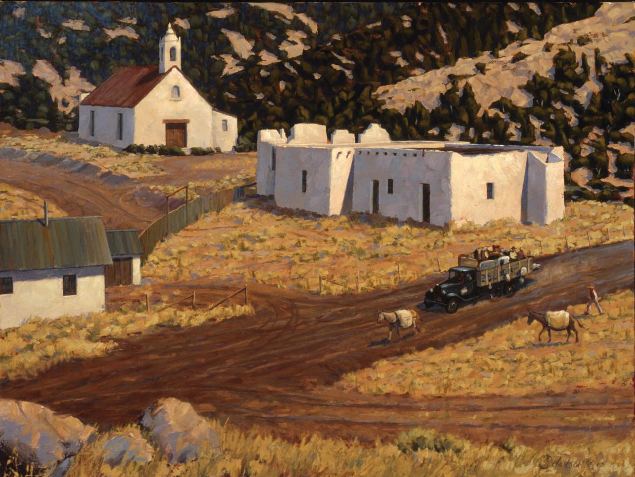 West of the Pecos  (97).jpg