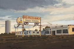 Rio Pecos Truck Stop (NM)  (107).jpg