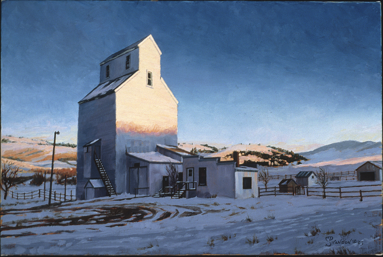 Anceny Elevator at Sundown  (130).jpg