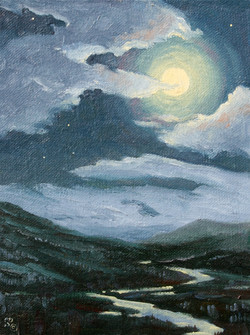 Moon Over Paradise Valley (study)  (135).jpg