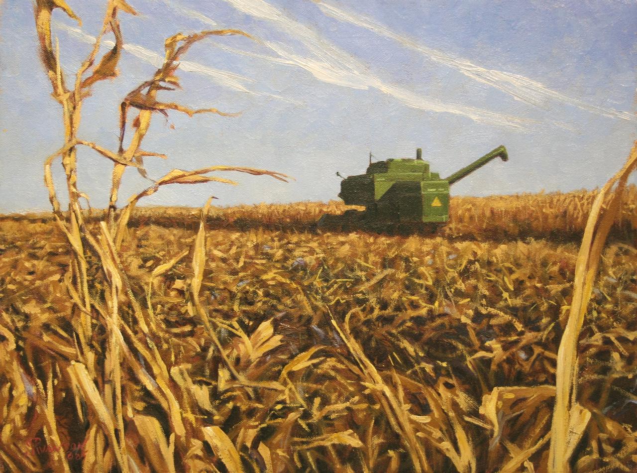 Green Harvester  (154).jpg