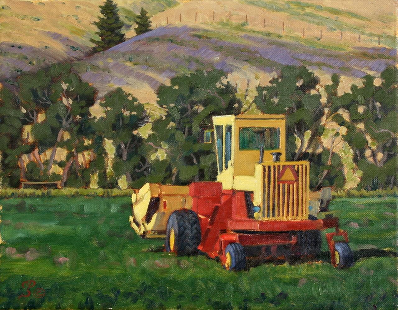 New Holland Tractor  (257.5)1.jpg