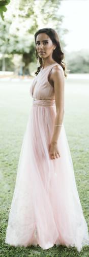 fairy princess - Spir