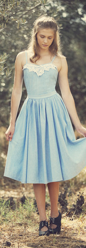 Alice Dress.jpg