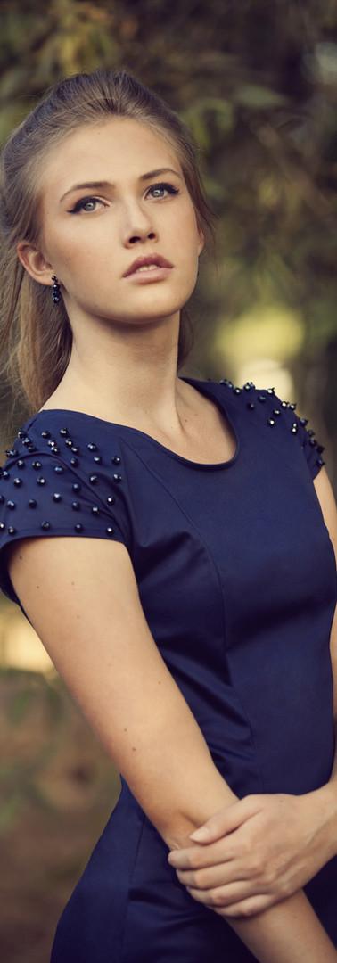 Crystals Dress.jpg
