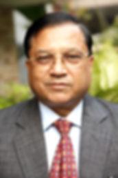 Dr. Adish Aggarwala.jpeg