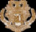 ACA%252520Logo-Multi%252520Colour-13_edi