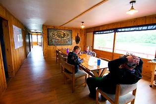 seasons on the fly lodge