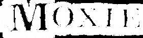 moxie_logo white.png