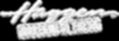 Haggen Logo.png