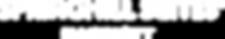 SpringHill_Suites_logo.svg copy.png