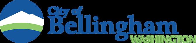 cob-logo-horizontal-color-screen.png