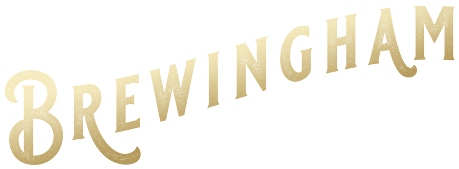 Brewingham - New Logo cropped.png