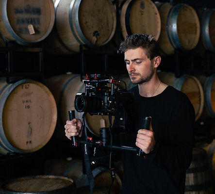 Gimbal Operator - Dakota Huntley.jpg