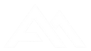 Adventure Athlete Logo white.png