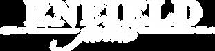 Enfield Farms Logo White_300dpi.png