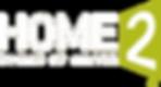 H2S_Logo_PMS_Fill white.png