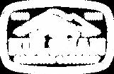 Kulshan Logo white.png