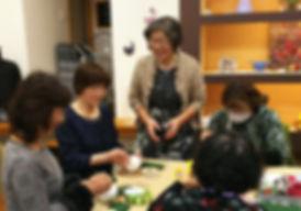 2017- 11-30ワークショップ ギャラリー悠(18).jpg
